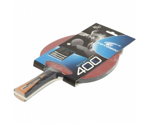 Ракетка для настольного тенниса Cornilleau Sport 400