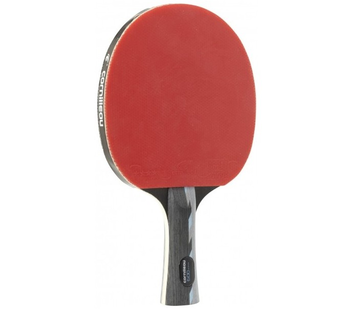 Ракетка для настольного тенниса Cornilleau Perform 600