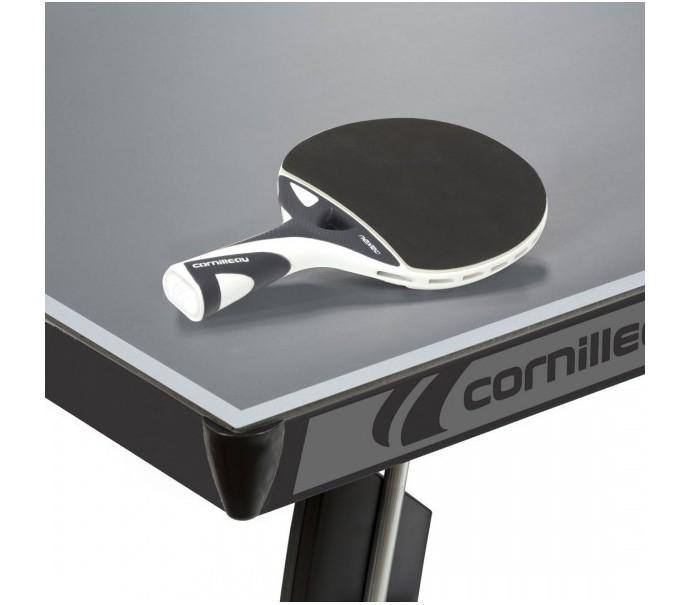 Теннисный стол Cornilleau Black Code Outdoor (для улицы)