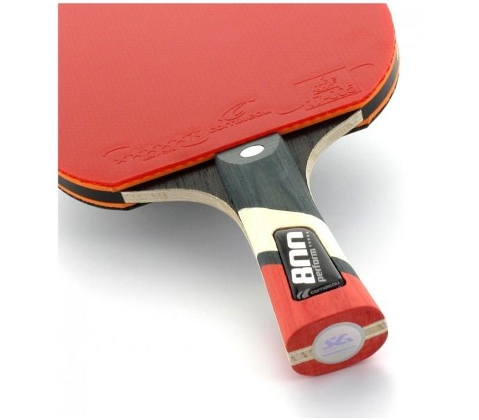 Ракетка для настольного тенниса Cornilleau Perform 800