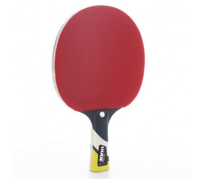 Ракетка для настольного тенниса Cornilleau Excell 3000
