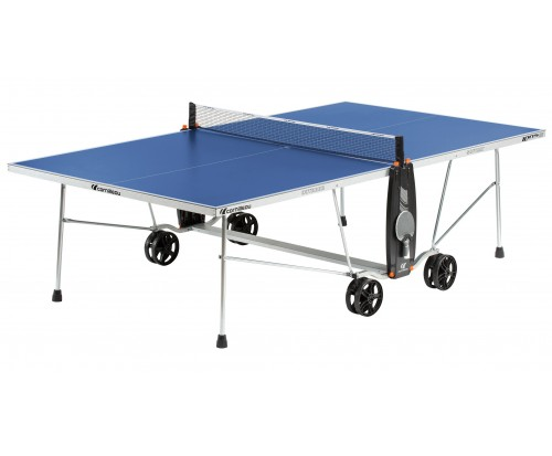 Тенісний стіл Cornilleau 100s Crossover Outdoor (для вулиці)
