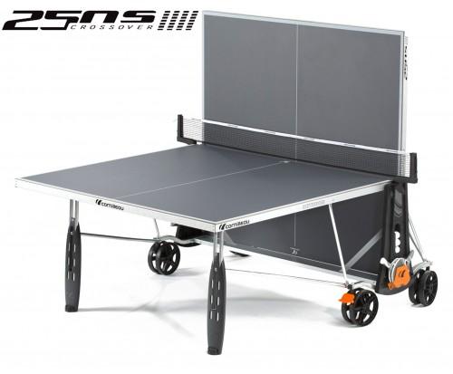 Теннисный стол Cornilleau 250S Crossover (для улицы)
