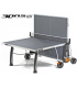 Теннисный стол Cornilleau 300S Crossover Outdoor (для улицы)