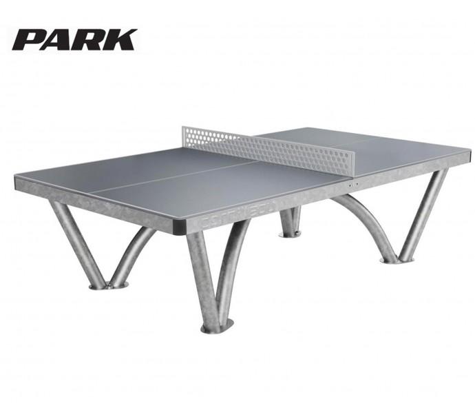 Теннисный стол Cornilleau Pro Park outdoor (для улицы, парковый)