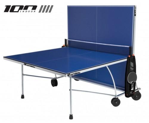 Тенісний стіл Cornilleau Sport 100 Indoor (для приміщень)