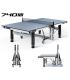 Теннисный стол Cornilleau 740 Competition ITTF (для помещений)
