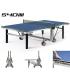 Теннисный стол Cornilleau 540 Competition Pro ITTF (для помещений)