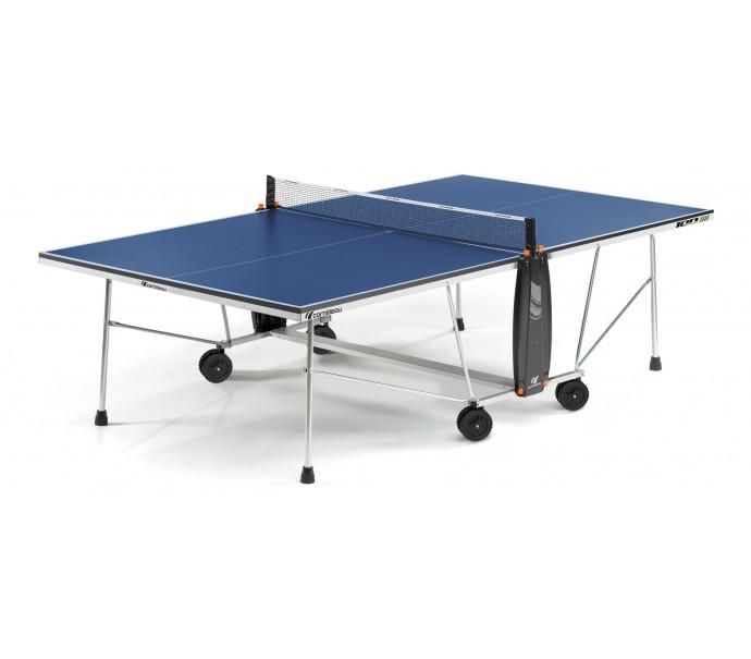 Теннисный стол Cornilleau Sport 100 Indoor (для помещений)