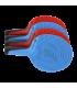Набор ракеток для настольного тенниса Cornilleau Soft Pack Quattro