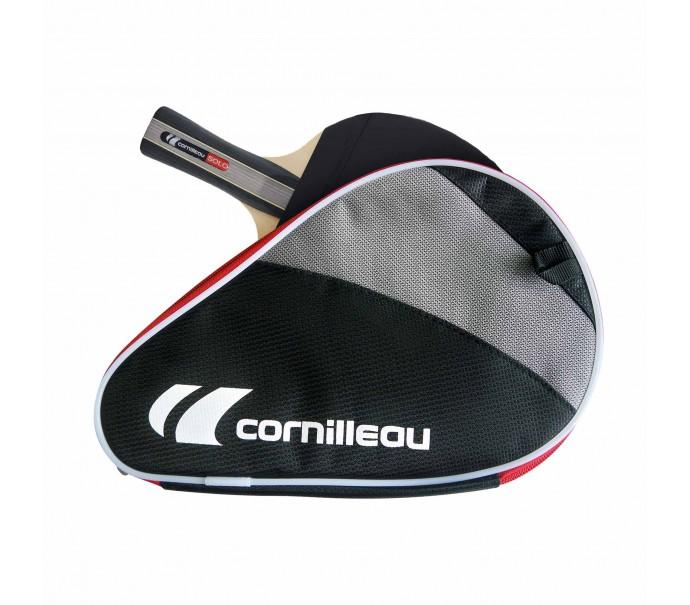 Ракетка для настольного тенниса Cornilleau Sport Pack Solo (набор)