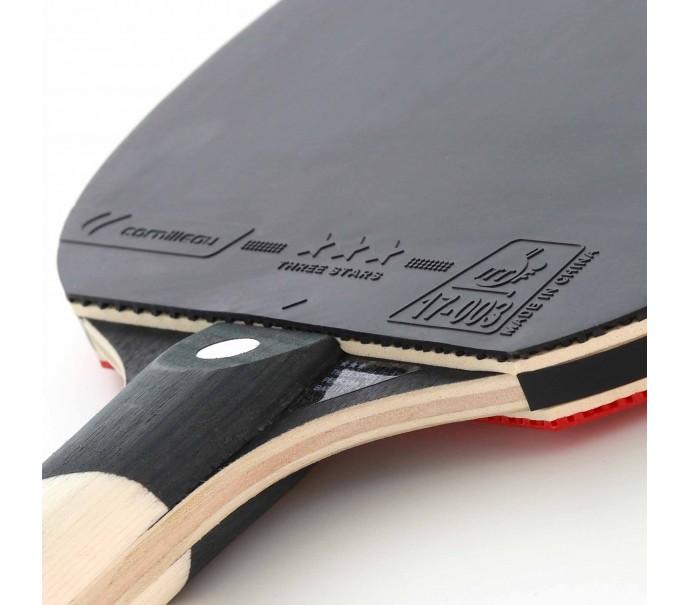Ракетка для настольного тенниса Cornilleau Perform 500